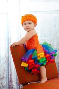 Baby Photographer Belleville Illinois-10005