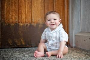 Baby Photographer Belleville Illinois-10006