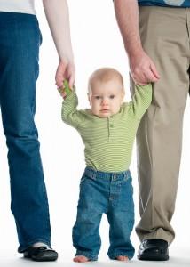 Baby Photographer Belleville Illinois-10010