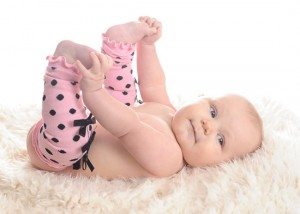 Baby Photographer Belleville Illinois-10013