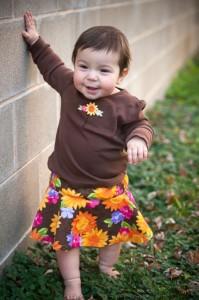 Baby Photographer Belleville Illinois-10014