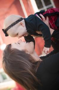 Baby Photographer Belleville Illinois-10015