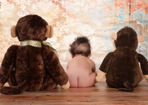Baby Photographer Belleville Illinois-10018
