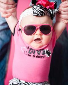 Baby Photographer Belleville Illinois-10019
