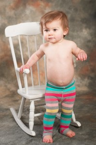 Baby Photographer Belleville Illinois-10020
