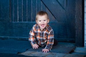 Baby Photographer Belleville Illinois-10022