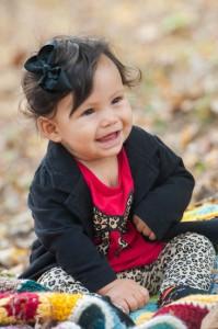 Baby Photographer Belleville Illinois-10028