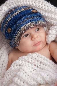 Baby Photographer Belleville Illinois-10031
