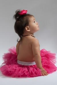 Baby Photographer Belleville Illinois-10033