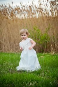 Baby Photographer Belleville Illinois-10034