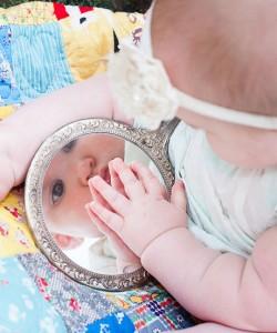 Baby Photographer Belleville Illinois-10036