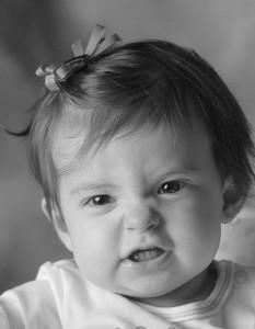 Baby Photographer Belleville Illinois-10048