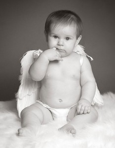 Baby Photographer Belleville Illinois-10049