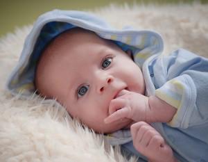 Baby Photographer Belleville Illinois-10054