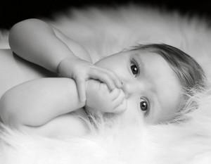 Baby Photographer Belleville Illinois-10058