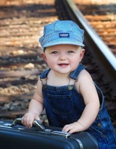 Baby Photographer Belleville Illinois-10059