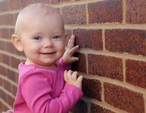 Baby Photographer Belleville Illinois-10062