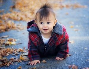 Baby Photographer Belleville Illinois-10063