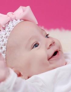 Baby Photographer Belleville Illinois-10065