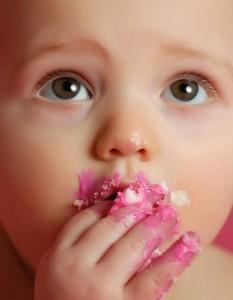 Baby Photographer Belleville Illinois-10067