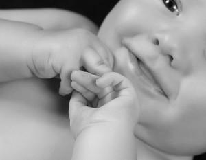 Baby Photographer Belleville Illinois-10068