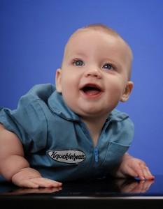 Baby Photographer Belleville Illinois-10069