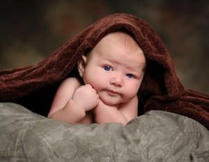 Baby Photographer Belleville Illinois-10071