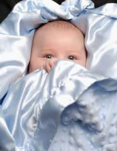 Baby Photographer Belleville Illinois-10072