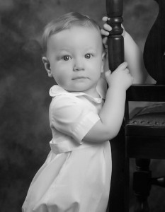 Baby Photographer Belleville Illinois-10073