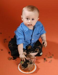 Baby Photographer Belleville Illinois-10074