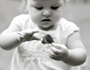 Baby Photographer Belleville Illinois-10075