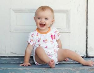 Baby Photographer Belleville Illinois-10078