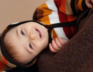 Baby Photographer Belleville Illinois-10080
