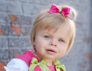 Baby Photographer Belleville Illinois-10085