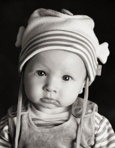 Baby Photographer Belleville Illinois-10089