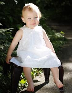 Baby Photographer Belleville Illinois-10092
