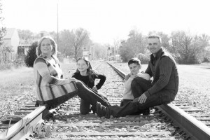 Belleville IL Family Photographs-10002