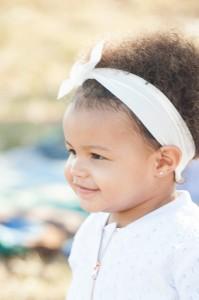 Blog Baby Dinan Photo-10002