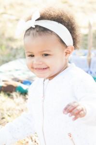 Blog Baby Dinan Photo-10003
