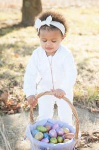 Blog Baby Dinan Photo-10004