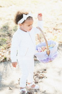 Blog Baby Dinan Photo-10006