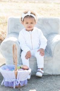 Blog Baby Dinan Photo-10007