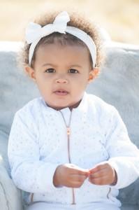 Blog Baby Dinan Photo-10008