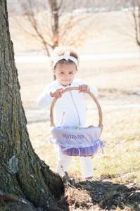Blog Baby Dinan Photo-10009