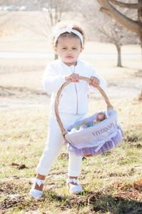 Blog Baby Dinan Photo-10010