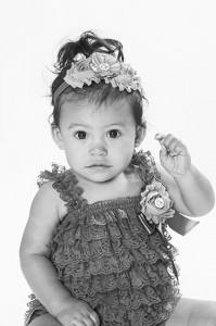 Blog Belleville IL Baby Photographer-10001