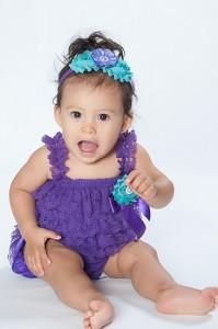 Blog Belleville IL Baby Photographer-10002