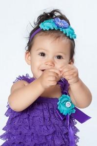 Blog Belleville IL Baby Photographer-10003