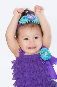 Blog Belleville IL Baby Photographer-10004