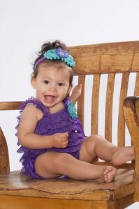 Blog Belleville IL Baby Photographer-10005